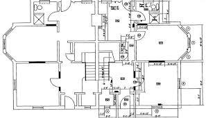 2 story house plans fresh home design 1 story 2 bedroom house