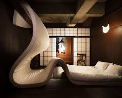 Pictures Traditional Japanese Room Design The Latest - Typical japanese bedroom