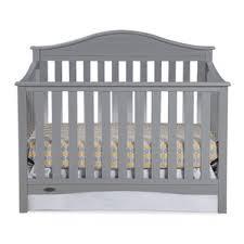 standard cribs you u0027ll love wayfair
