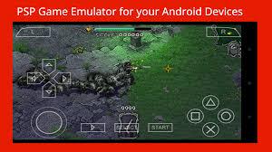 android psp emulator apk oxpsp emulator for psp 4 2 0 apk android arcade