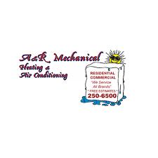 Air Comfort Solutions Tulsa Ok Contractors Heating U0026 Ventilating In Tulsa Ok Tulsa Oklahoma