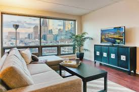 3 bedroom apartments philadelphia 3 bedroom apartments in philadelphia wonderful amazing idea 3