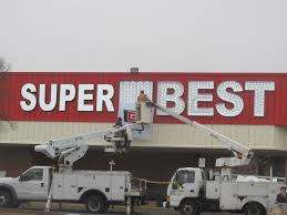 south laurel views new weekly specials flyer for super best