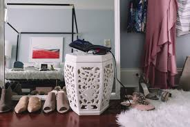 Florida travel steamer images How to get dressed faster hand held wardrobe steamer jpg