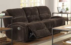 leather recliner chairs sofas marvelous swivel rocker recliner leather recliner chairs