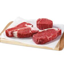 beef gift baskets steak gift baskets with gourmet steaks hickory farms