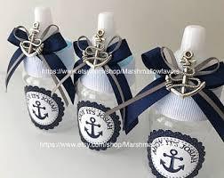 nautical baby shower decorations nautical baby shower etsy