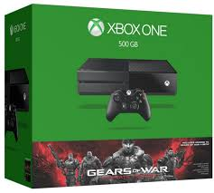 target xbox one byndle black friday 5 killer black friday deals you can still get ghostbed