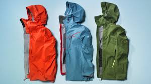 best waterproof cycling jacket 2016 the best backcountry jackets of 2017 outside online