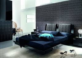 queen size headboard dimensions bedroom classic modern bedroom design queen size bedspreads