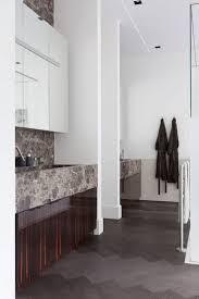 Ceramic Floor Tiles Best 25 Ceramic Flooring Ideas On Pinterest Ceramic Bathroom