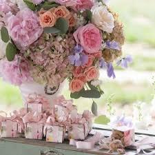 Vintage Wedding Ideas 50 Ideas For A Vintage Inspired Wedding Bridalguide