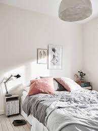 les meilleur couleur de chambre amenager une chambre d ado 10 les meilleures id233es pour la