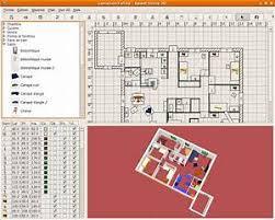 faire un plan de chambre en ligne faire un plan en ligne plan de maison en ligne 28 images plan