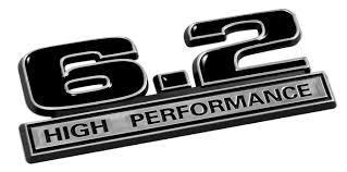 ford raptor logo 2010 2014 ford f 150 raptor black u0026 chrome 6 2 high performance 5