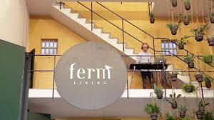ferm living pop up shop may 2016 youtube ferm living pop up shop may 2016