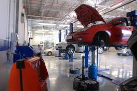 keep your auto in the same class as new with the assistance of