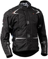 waterproof motorcycle jacket lindstrands qurizo mens textile waterproof motorcycle jacket brix moto