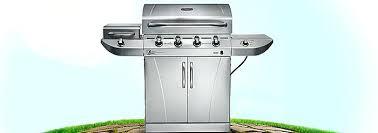 char broil signature tru infrared 4 burner cabinet gas grill char broil commercial tru infrared 4 burner char broil infrared