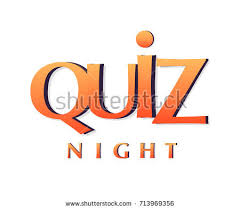 quiz poster stock images royalty free images u0026 vectors shutterstock