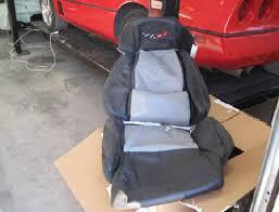 corvette seat covers c4 haler concepts ltd katzkins leather interiors