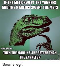 Meme Generator Dinosaur - 25 best memes about sports meme generator sports meme