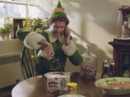 arthur christmas movie trailer reviews and more tvguide com