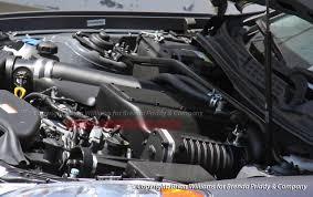 hyundai genesis coupe supercharger supercharged hyundai genesis coupe in the works 9th generation