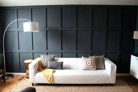 home interiors and gifts website wainscoting accent wall wall wainscoting for family room home