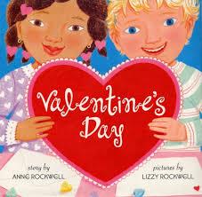 valentines books children s books to celebrate s day delightful
