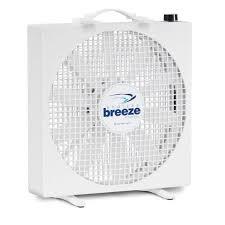 Rv Bathroom Fan Blade Replacement Vent Fan Ebay