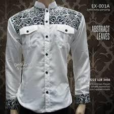 Baju Kemeja Billabong disini kami menyediakan desain baju kemeja pria baju kemeja pria
