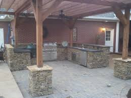 outdoor kitchen ideas australia outdoor furniture stainless steel grill outdoor kitchen