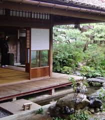 traditional japanese style house plans ideas house style design