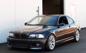 Bmw M3 E46 Specs - the perfect square ec 7 fitment made for the e46 m3