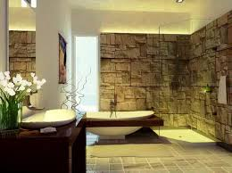 art bathroom decorations ideas pictures u2014 emerson design