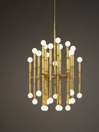 Esszimmer Ausstattung Robert Abbey Meurice 30 Light Chandelier Lighting I Love