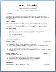 resume templates downloads free microsoft word here are resume templates microsoft word resume template download