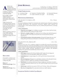 Enterprise Architect Resume Sample by Solutions Architect Accenture Federal Services Resume Samples 14