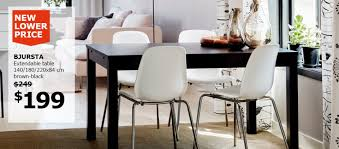 Dining Room Tables And Chairs Ikea Ikea Dining Room Table Bench Tables For And Chairs Smalladining At