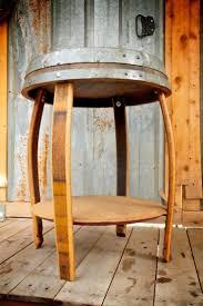 Whiskey Barrel Kitchen Table 17 Best King Barrel Images On Pinterest Whiskey Barrels Wine