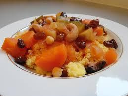 cuisiner un couscous couscous aux légumes sans gluten pour 4 personnes cuisiner sans