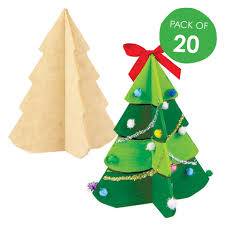 wooden tree suppliers and decoration trees