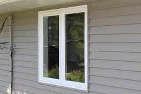 Inswing Awning Windows Vinyl Casement Windows Vinylcasementwindowsmilwaukee Vinyl