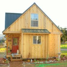 small house plans with loft small cabin plan peachy design ideas 1