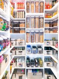 how to store food in a cupboard the best food storage containers martha stewart