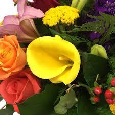 Ashland Flowers - shop ashland addison florist co