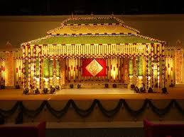 Wedding Decoration Items Manufacturers Best 25 Wedding Mandap Ideas On Pinterest Mandap Design Indian