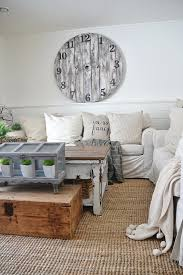 White Ikea Sofa by Ikea Slipcover Sofa Review Honest Opinions 3 Years Later Liz