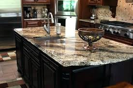 kitchen island with granite granite kitchen island kitchen center island with granite top top